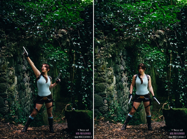 laracroft_web_29